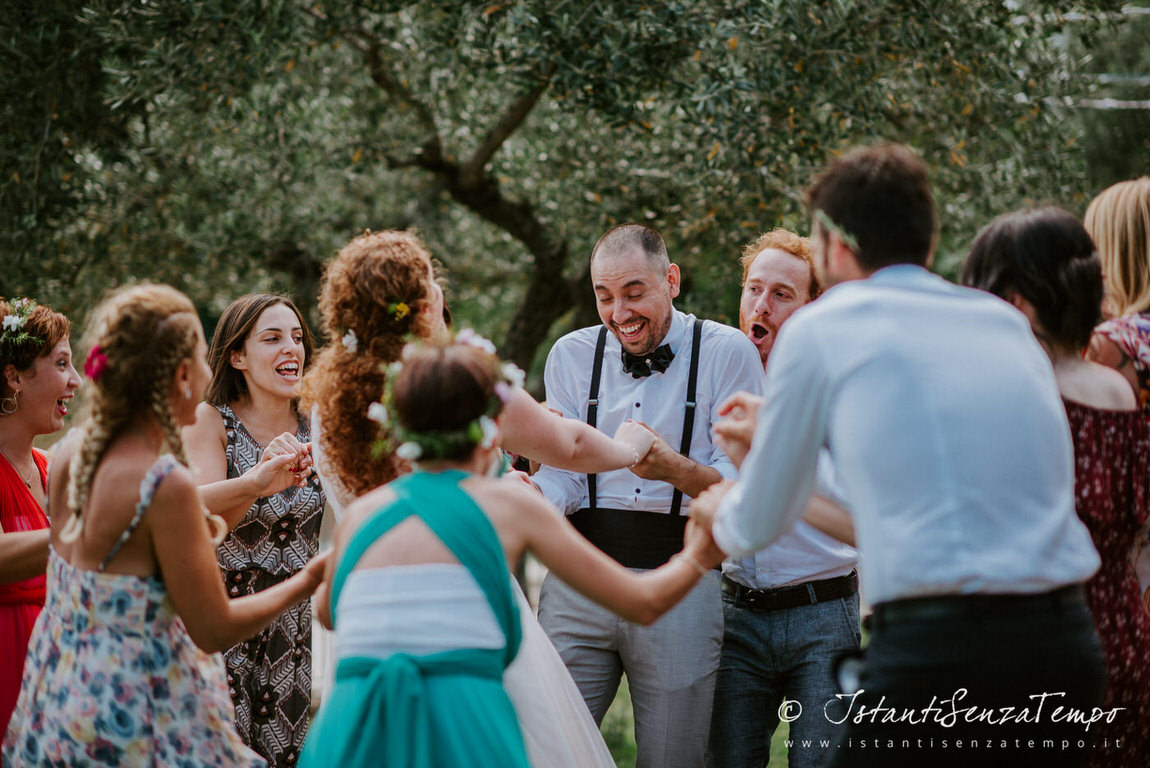 rustic italian wedding-073