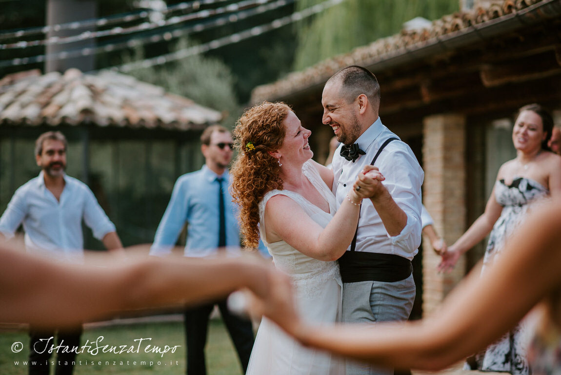 rustic italian wedding-074