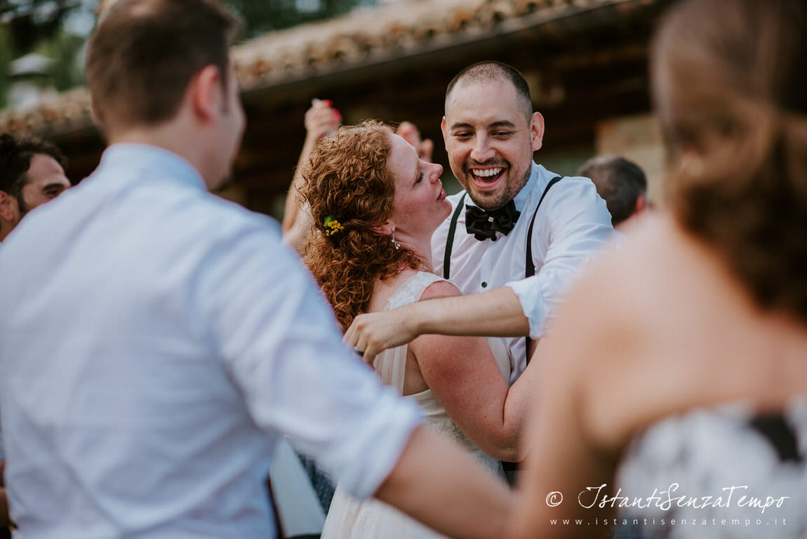 rustic italian wedding-075