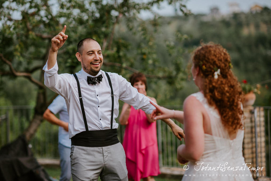 rustic italian wedding-076