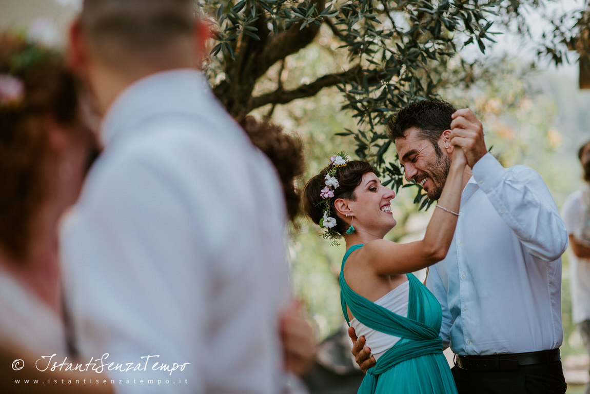 rustic italian wedding-077
