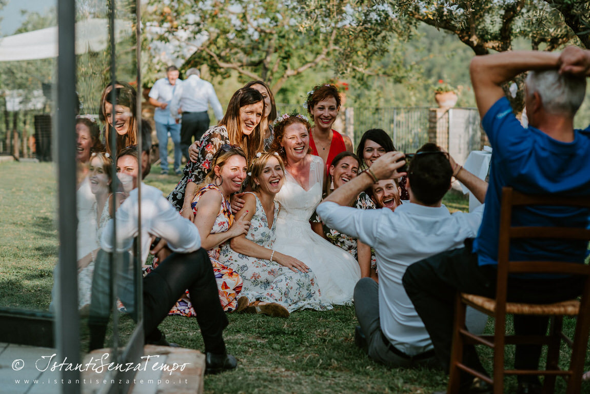 rustic italian wedding-079