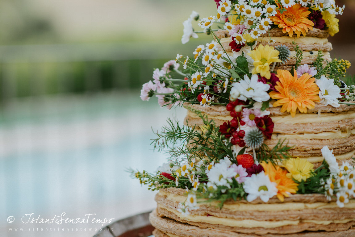 rustic italian wedding-080