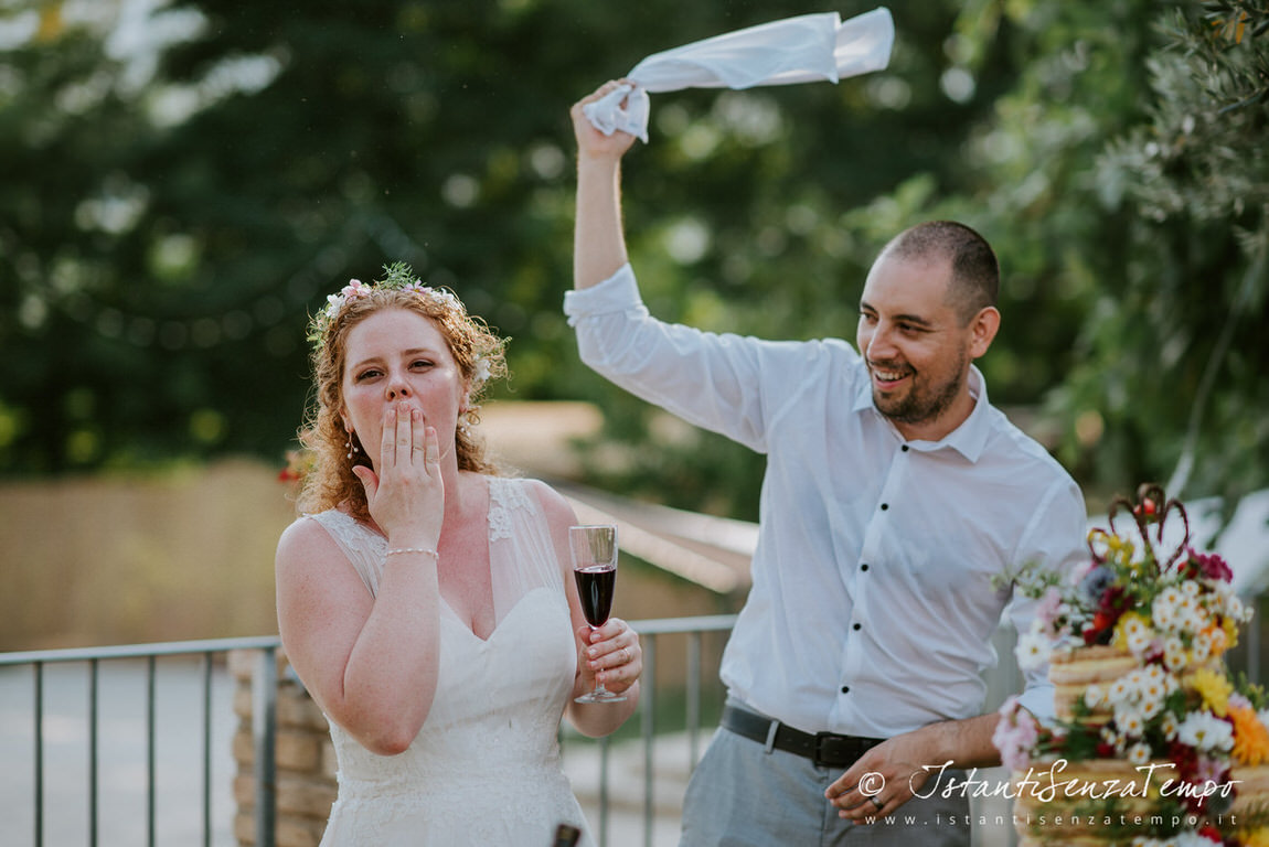 rustic italian wedding-081