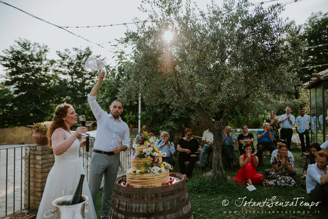 rustic italian wedding-082