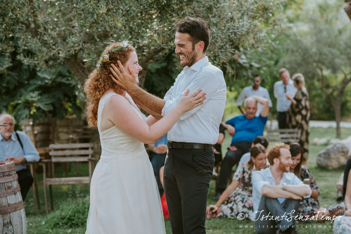 rustic italian wedding-083