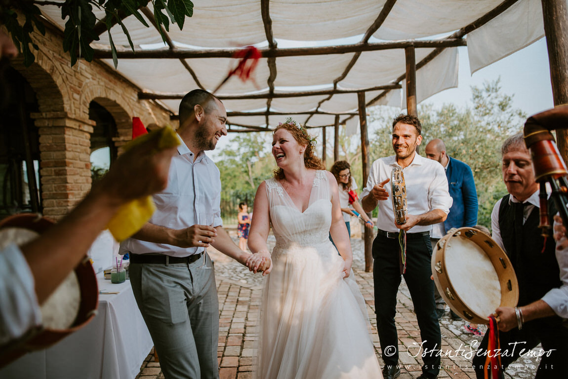 rustic italian wedding-084