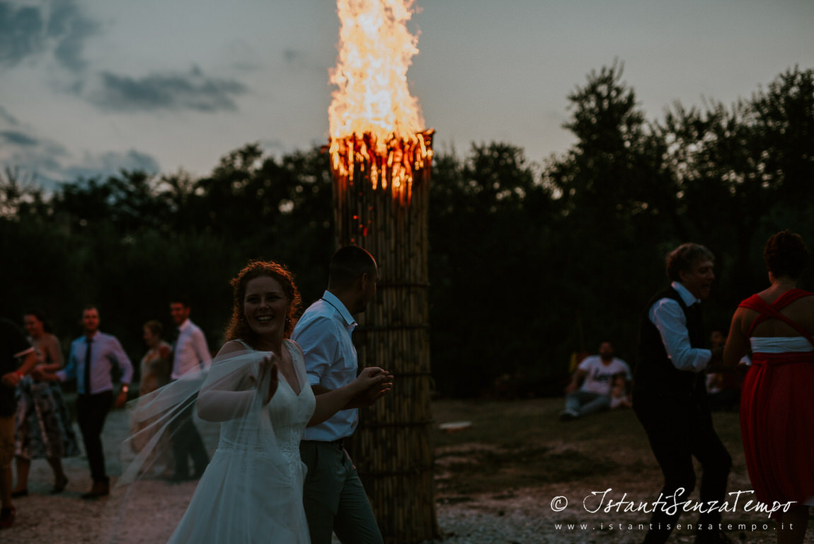 rustic italian wedding-092