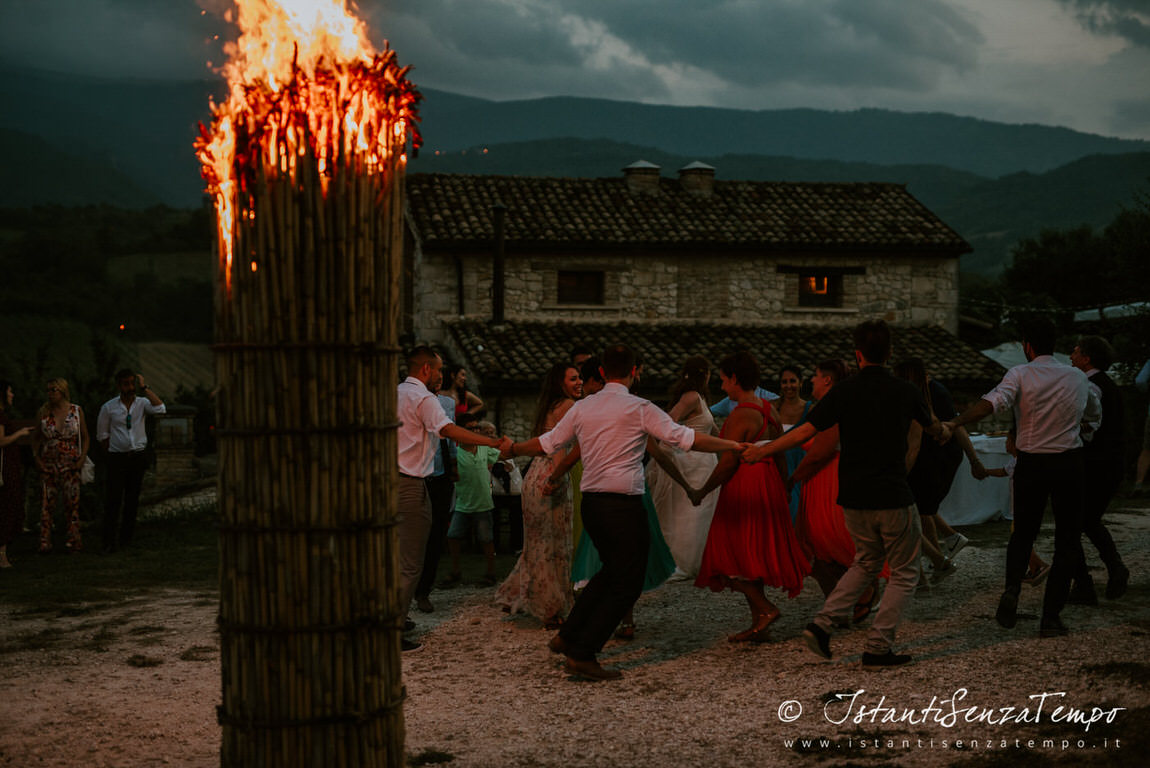 rustic italian wedding-094