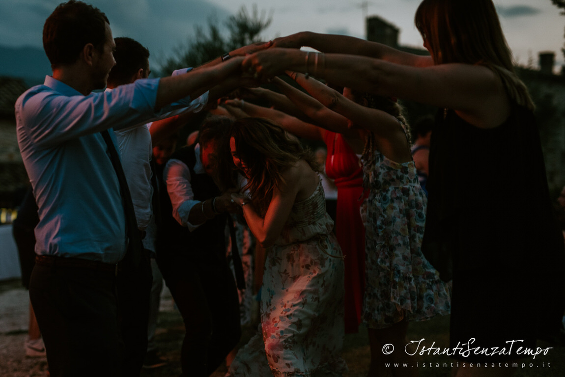 rustic italian wedding-096