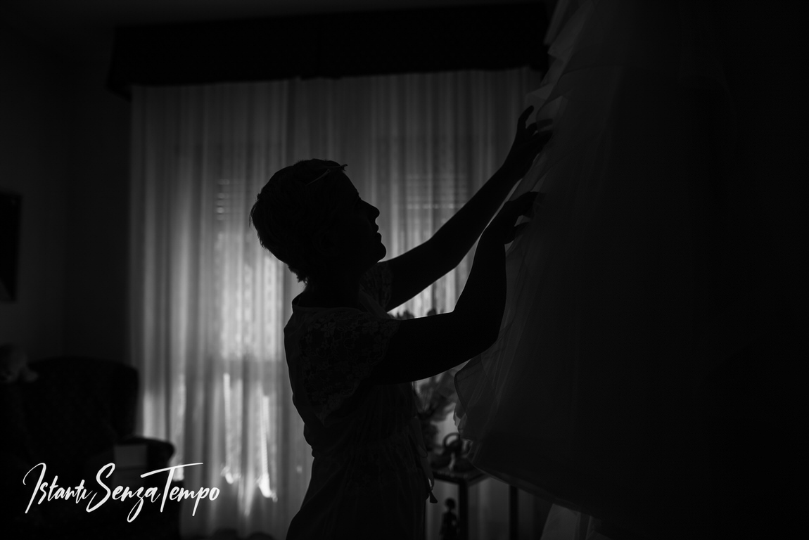 fairytale-wedding-14