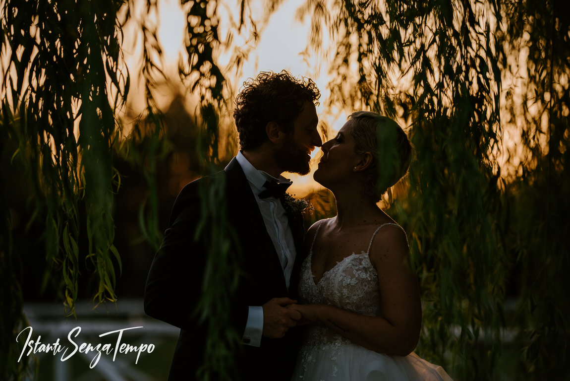 fairytale-wedding-34