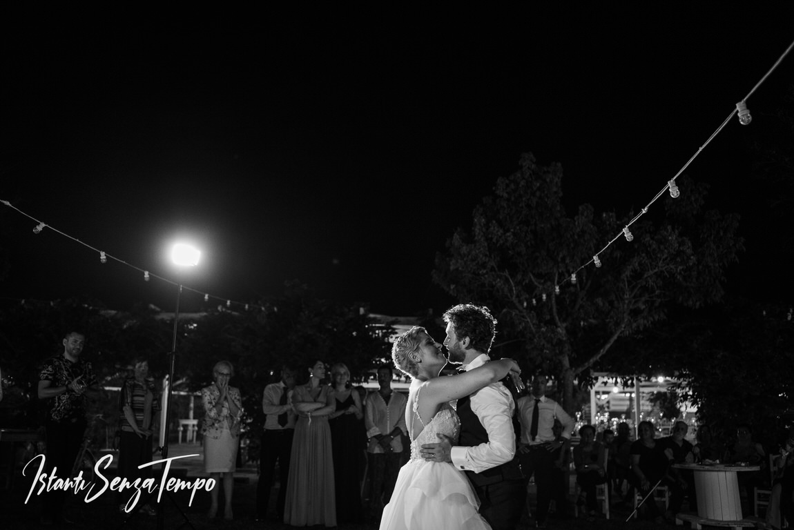 fairytale-wedding-64