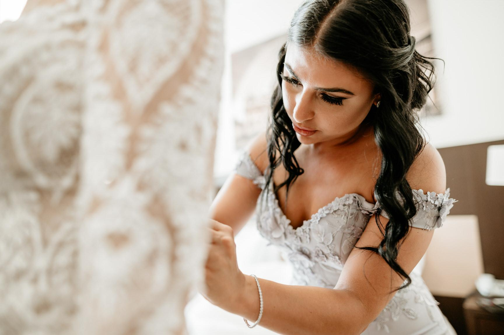 rome-destination-wedding-04