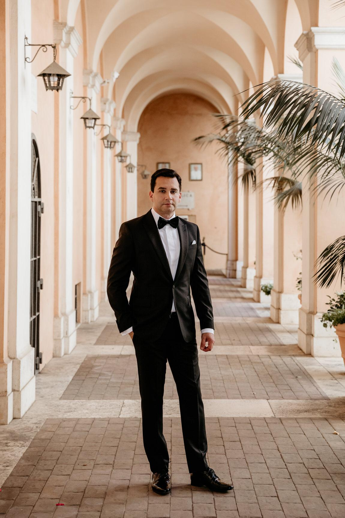 rome-destination-wedding-14