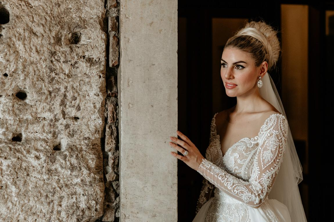 rome-destination-wedding-16
