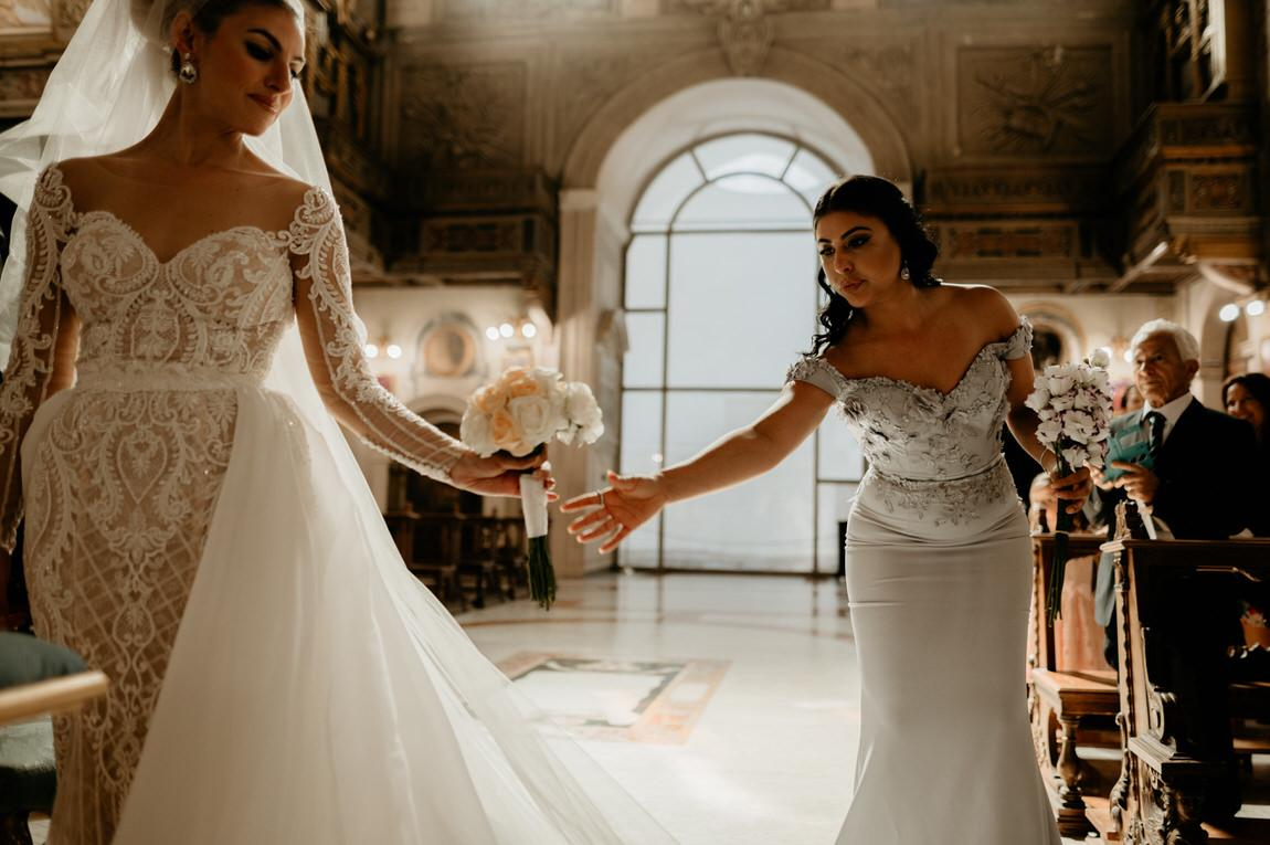 rome-destination-wedding-19