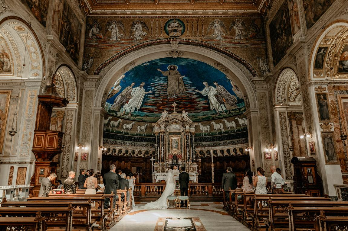 rome-destination-wedding-20