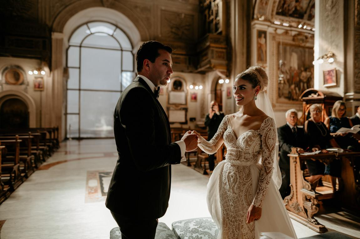 rome-destination-wedding-21
