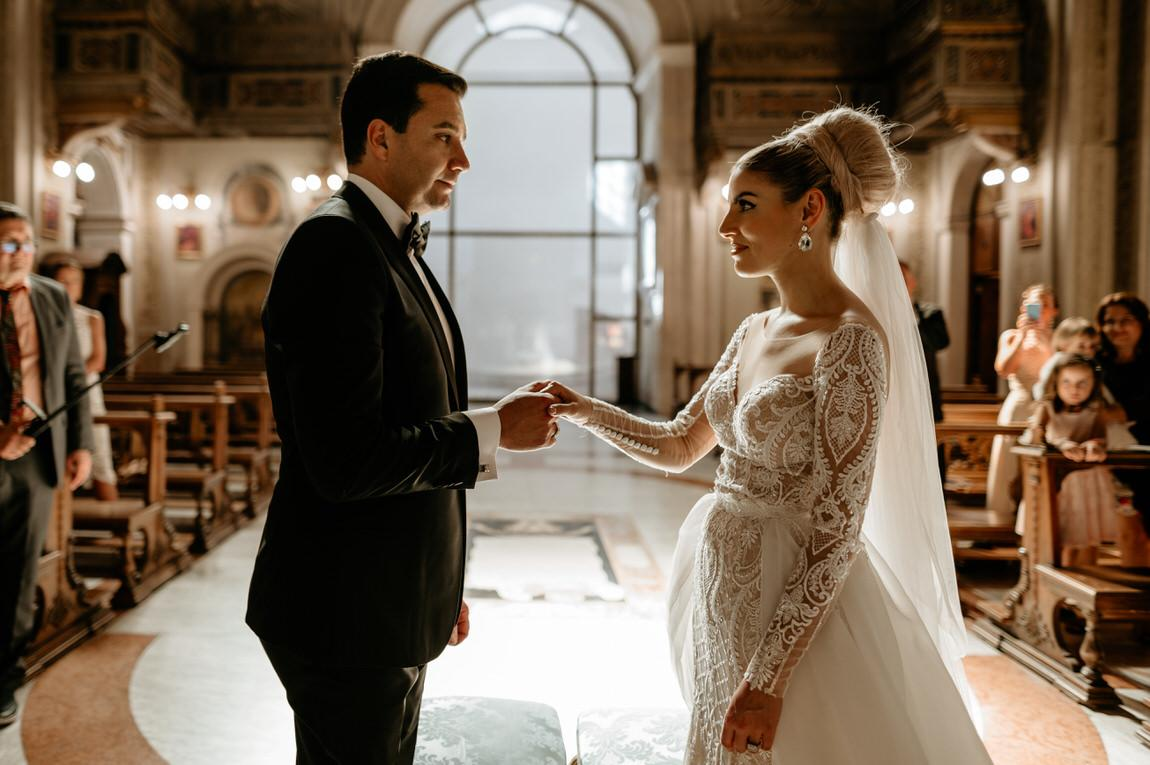 rome-destination-wedding-22