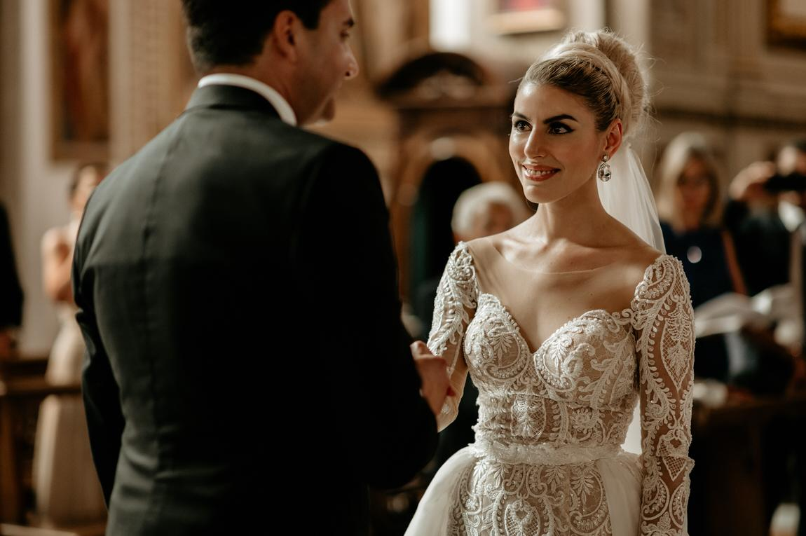 rome-destination-wedding-23