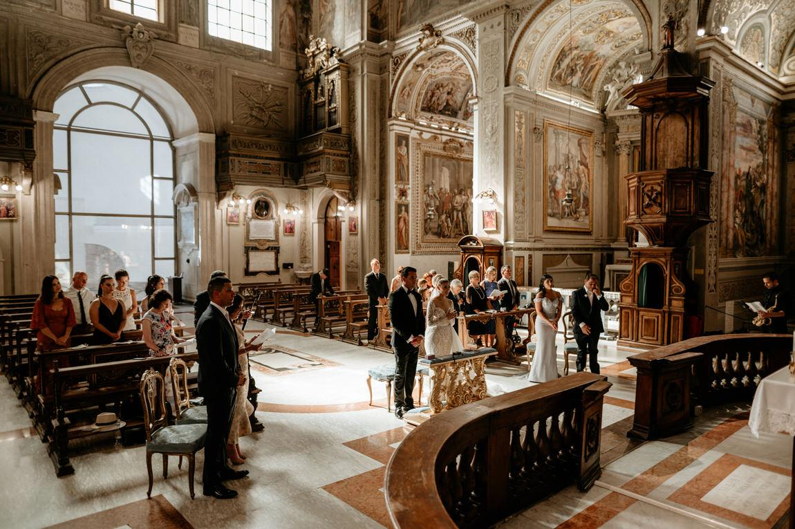 rome-destination-wedding-25