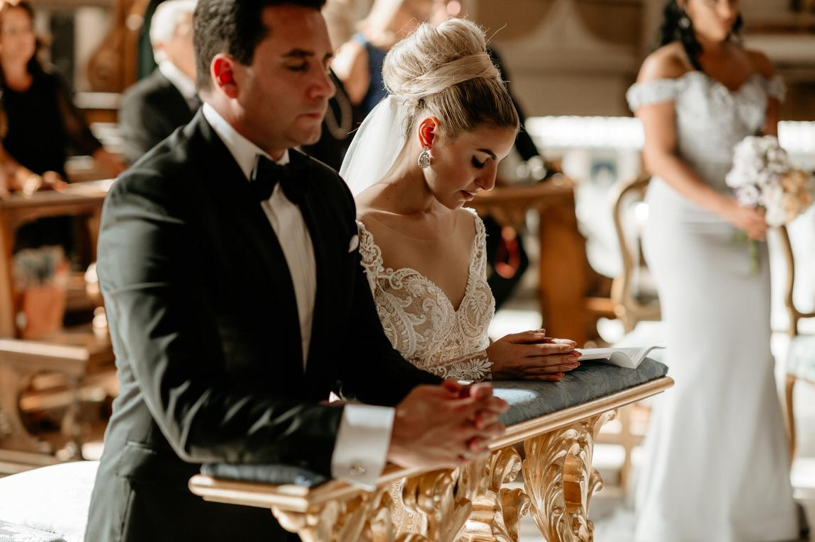 rome-destination-wedding-26