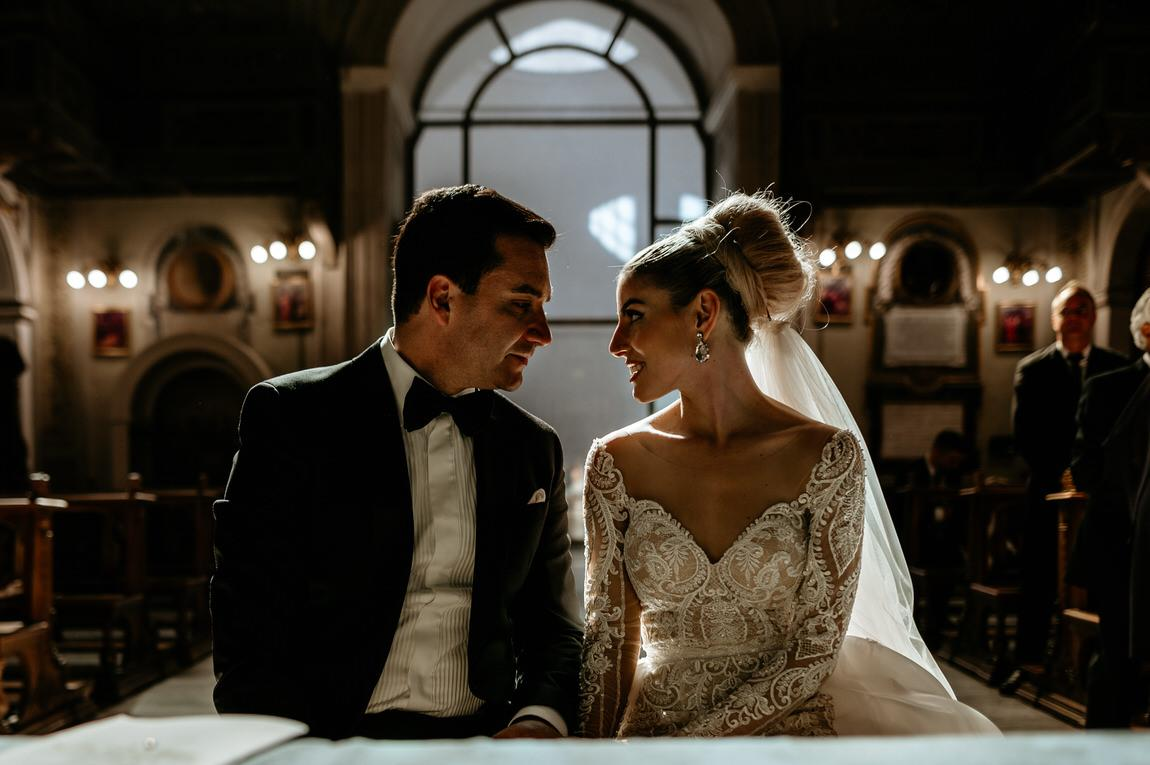 rome-destination-wedding-27