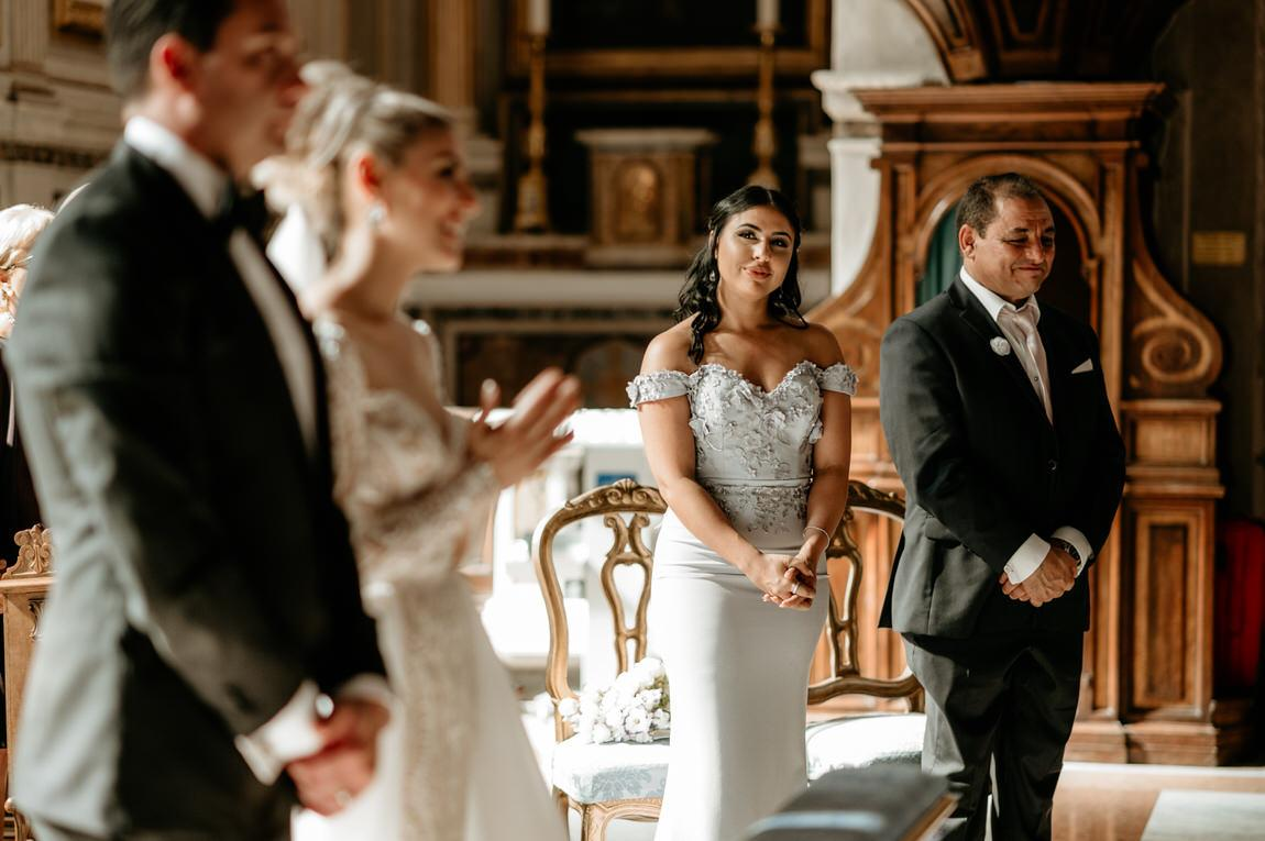 rome-destination-wedding-28