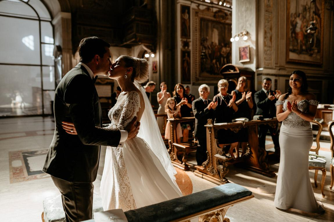rome-destination-wedding-29