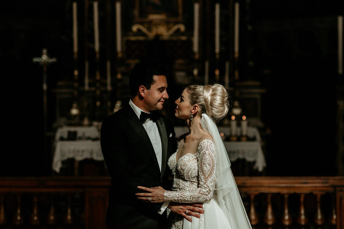 rome-destination-wedding-33