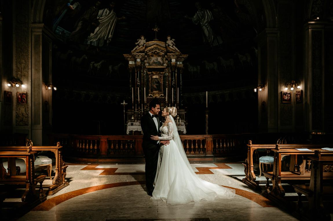 rome-destination-wedding-34