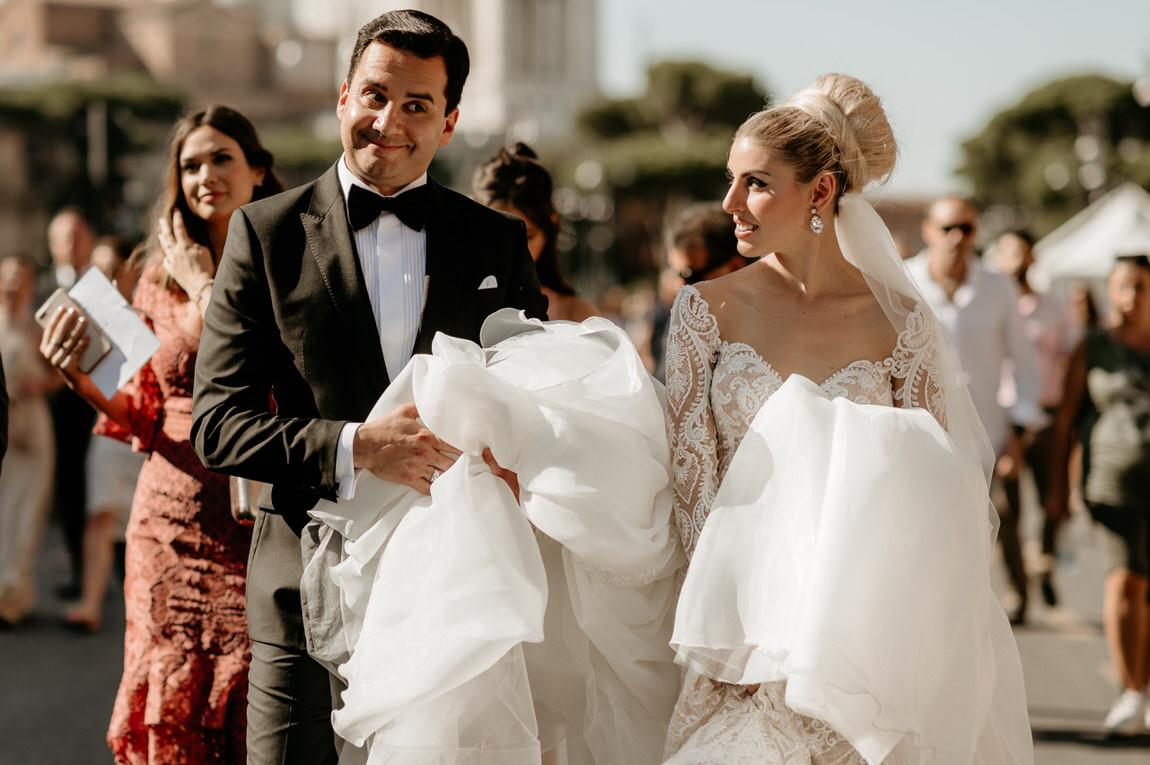 rome-destination-wedding-35