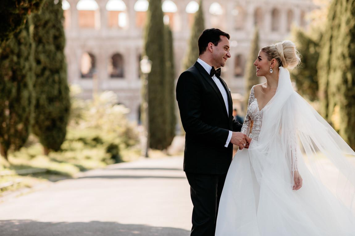 rome-destination-wedding-36