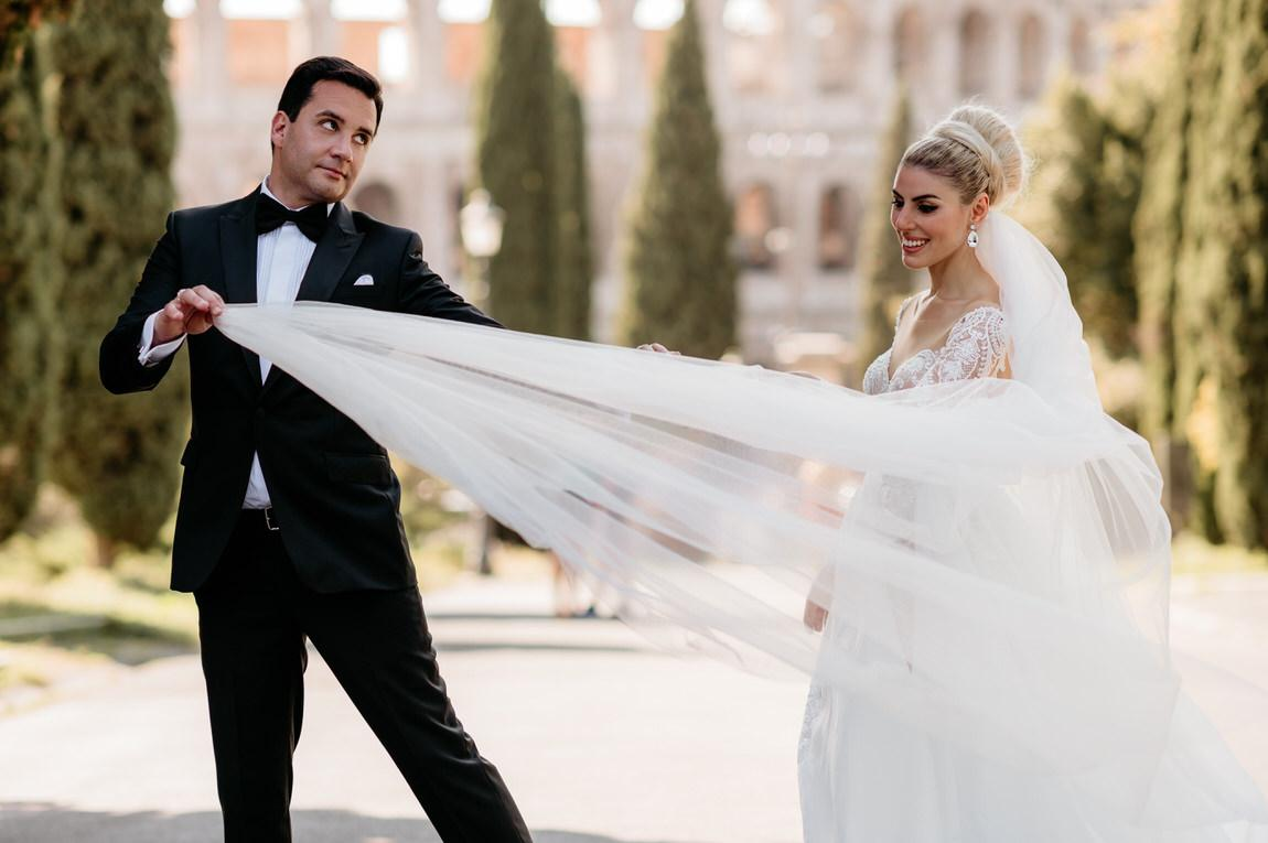 rome-destination-wedding-37