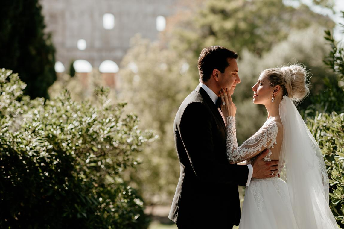 rome-destination-wedding-39