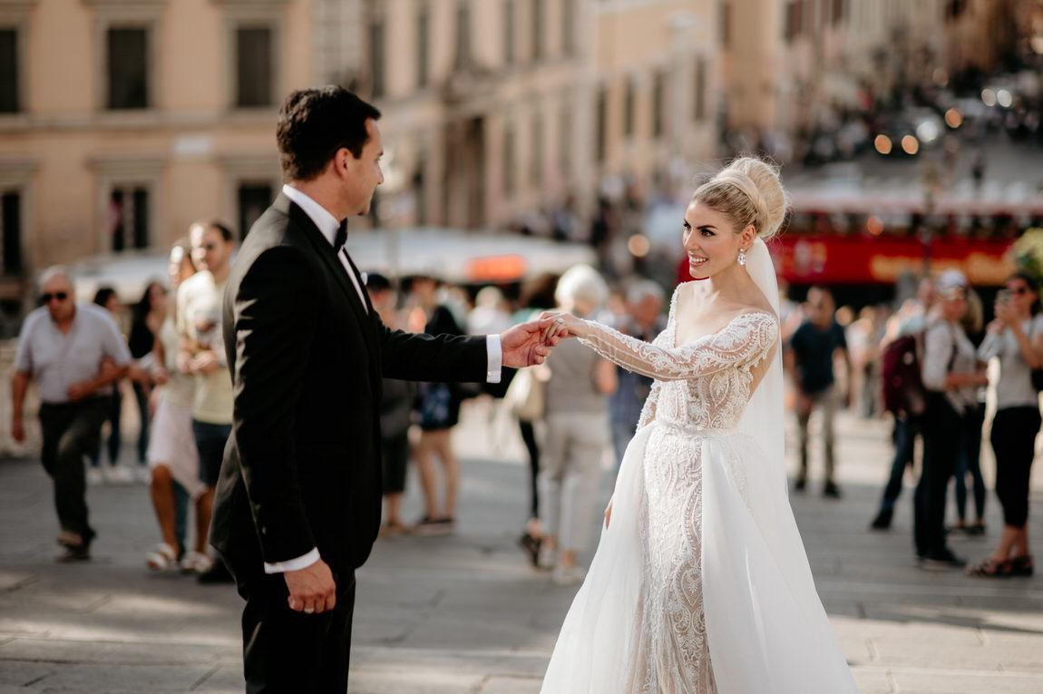 rome-destination-wedding-40