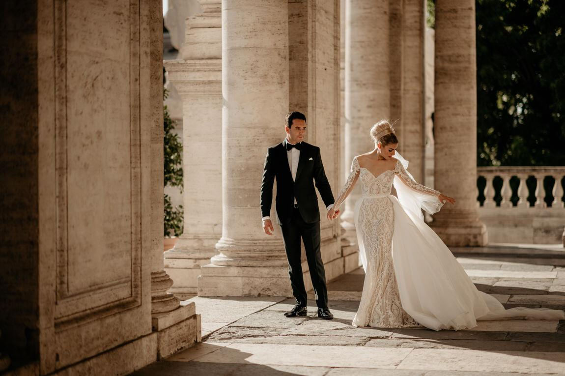 rome-destination-wedding-42