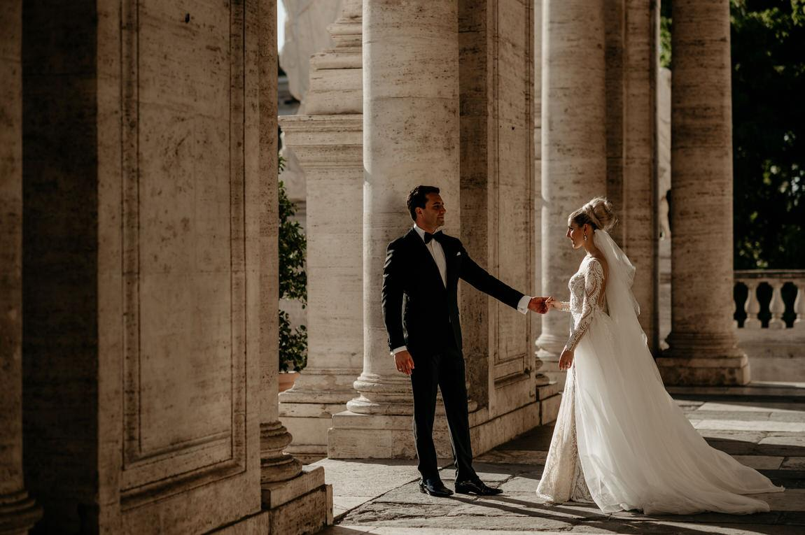 rome-destination-wedding-43