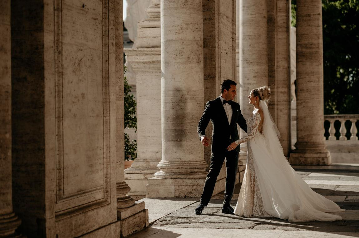 rome-destination-wedding-44