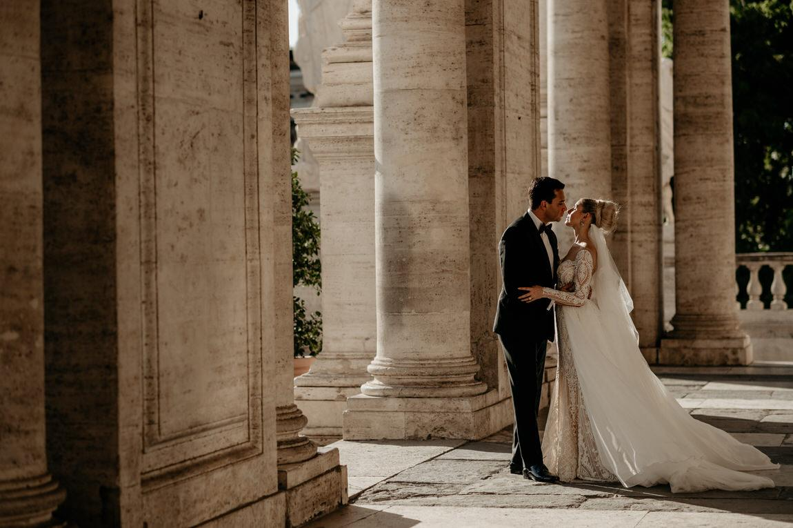 rome-destination-wedding-45