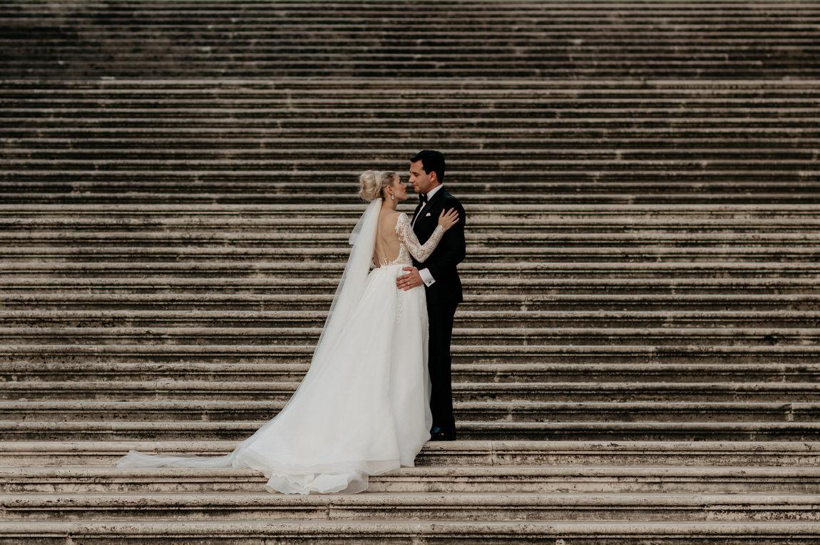 rome-destination-wedding-46