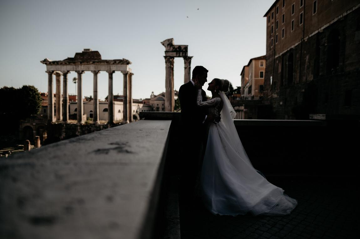 rome-destination-wedding-47
