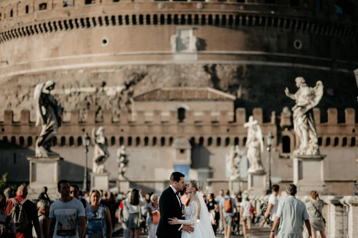 rome-destination-wedding-48