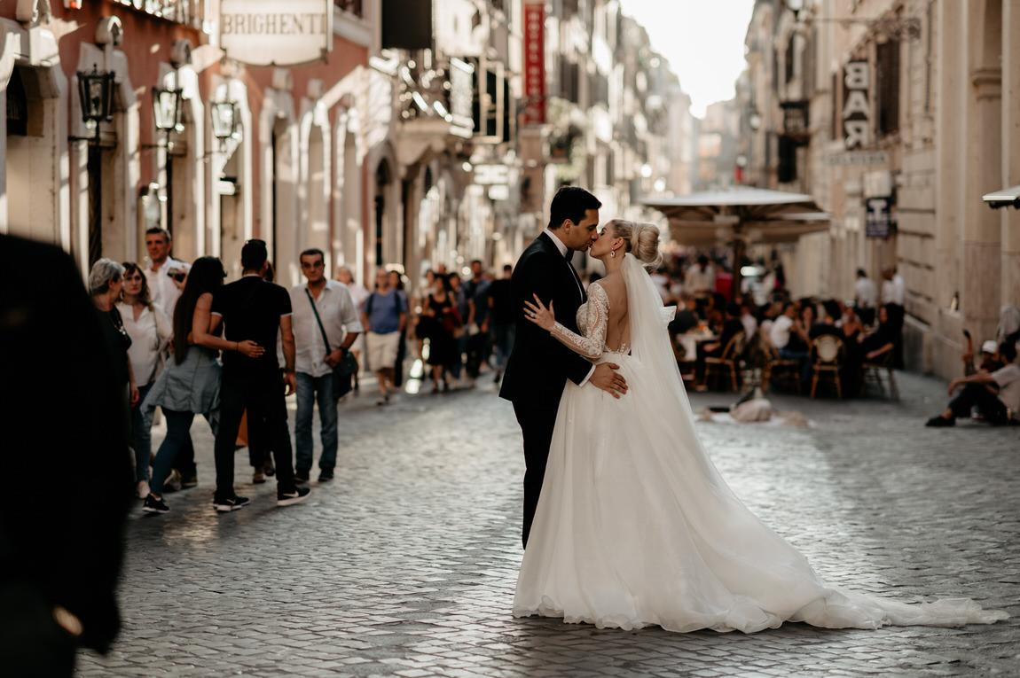 rome-destination-wedding-49