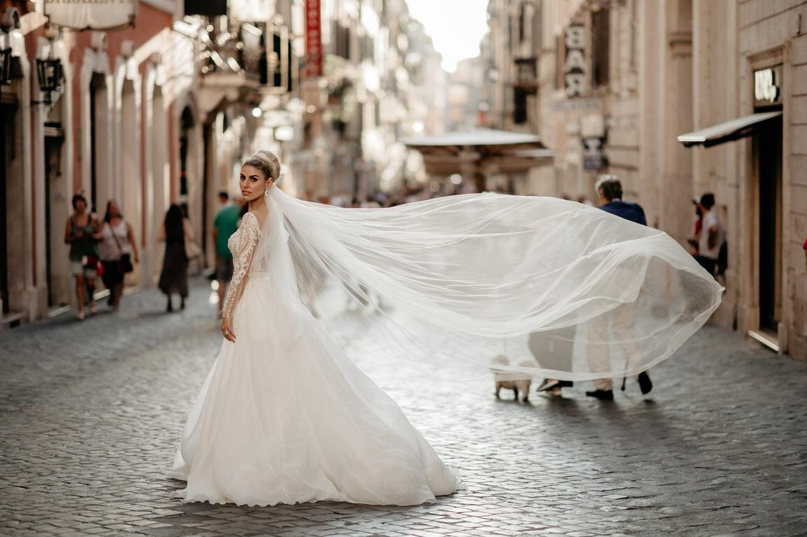 rome-destination-wedding-50