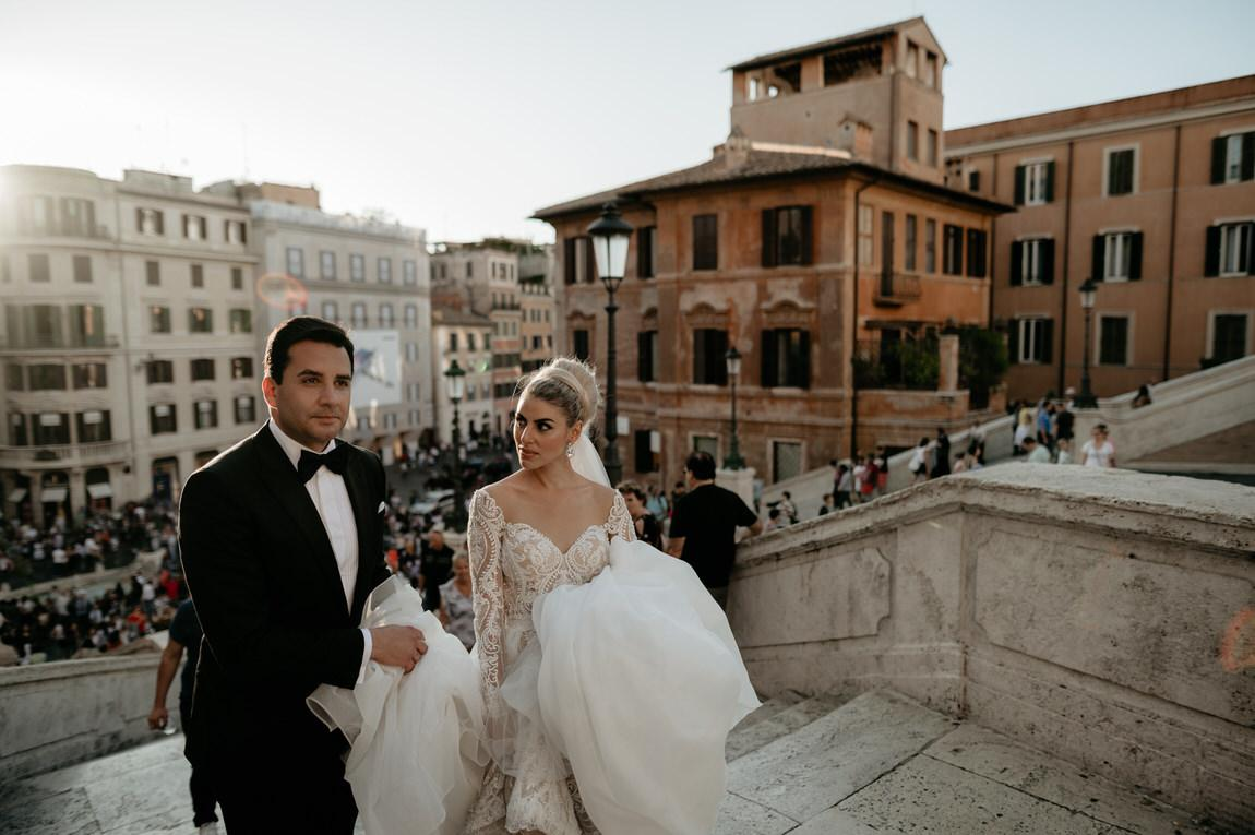 rome-destination-wedding-51