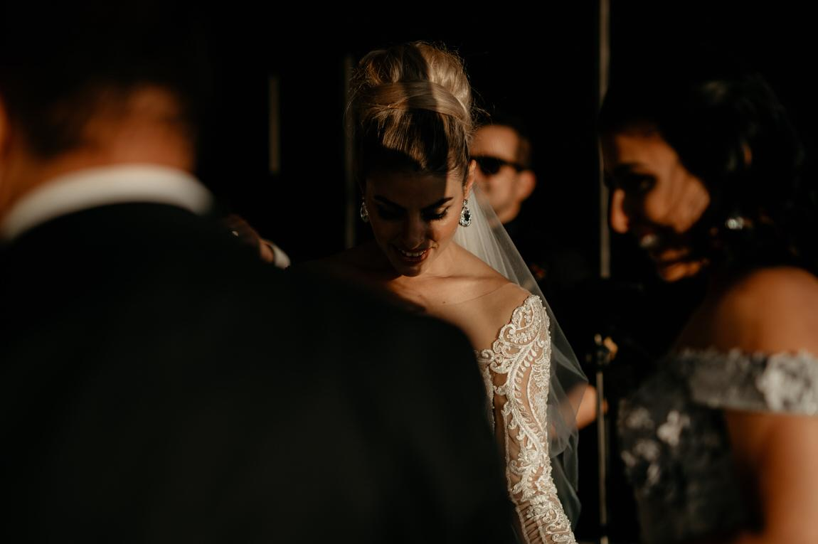 rome-destination-wedding-55