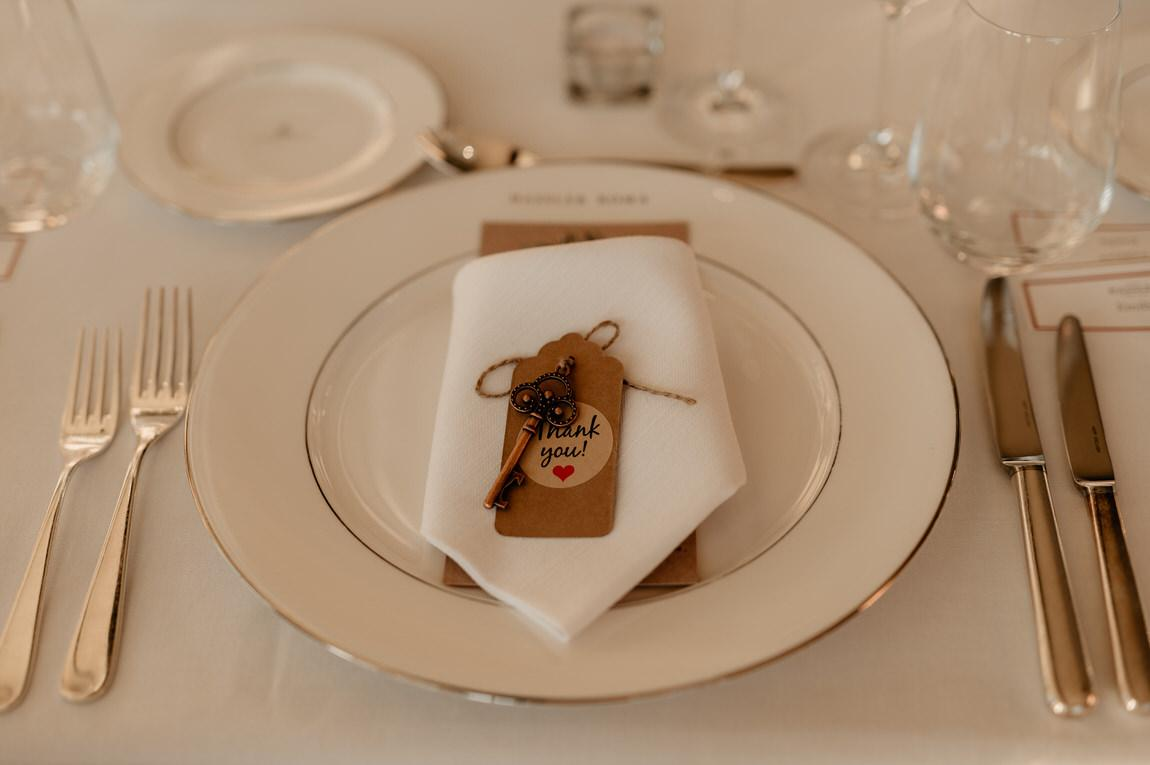 rome-destination-wedding-56