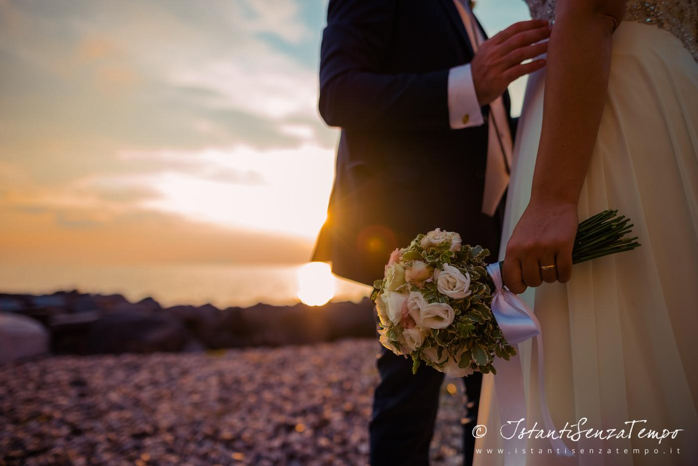 wedding photographer in amalfi coast